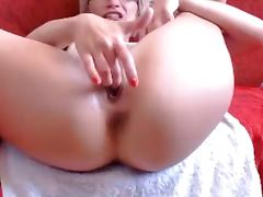nice squirt tube porn video