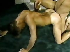 Scene Tasty Good Positions 25