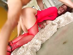 Anal with busty Tiffany Mynx porn tube video