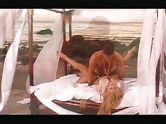 alexa rae mirage scene 7