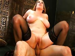Maggie Green tube porn video