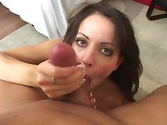 Vanessa Deepthroat