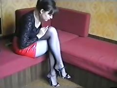Legs videos. Women with long legs have always been wanted by men - mostly for fucking