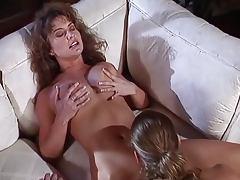 Busty Ashlyn Gere tube porn video