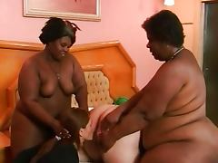 Lick Our Fat Smelly Ass Claudia tube porn video