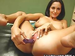 LiveNaughtyMilf Ava Addams tube porn video