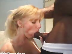 Big Cock, Big Cock, Couple, Ethnic, Lick