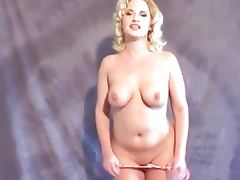 wrestling vixxxens tammy sytch tube porn video