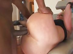 Dynamic booty 6 sc5 Phoenix Marie