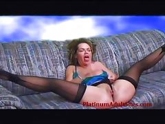XXX Squirt Fest part 10