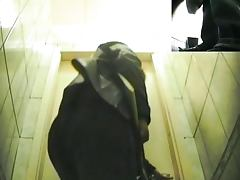 Hidden Toilet Piss Spycam Pisshunters 3 tube porn video