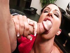 Jewels Jade 4 porn tube video