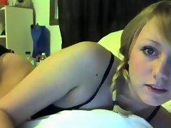 pig tailed slut