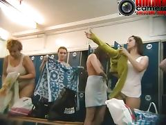 hidden camera dressingroom 28