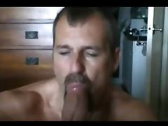 Grandpa and Boyfriend porn tube video