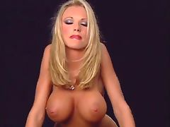 Cowgirl Virtual Sex