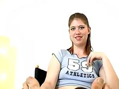 Audition 19 tube porn video