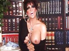 Hot for Teacher Kourtney tube porn video