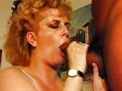 Mamies Porno 10b