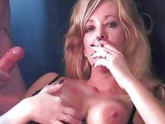 legendfucker smoking erotica porn