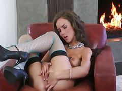 Malena Morgan in Still The Best tube porn video