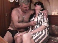 Mature, Aged, European, French, Mature, Sex