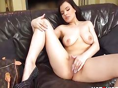 Sexy Nicole Snatches