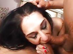 Joanna Angel Fuck Dolls