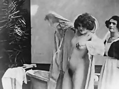 Порно голивуд 1945