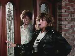 1980s Porn