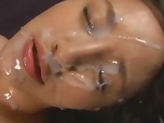 japanese cumshots tube porn video
