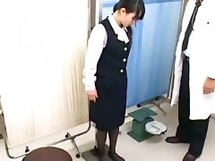 japanese voyeur doctor 269 tube porn video
