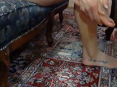 Feet, Amateur, Feet, Sex, Softcore