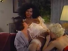 American Classic tube porn video