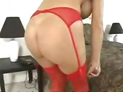 Granny Ass Fucker tube porn video