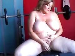 Big Tits, Amateur, BBW, Big Tits, Boobs, Chubby