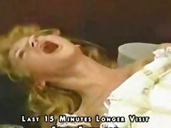 Classic Sex With an Alien porn tube video
