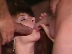 Tanya Foxx Caught From Behind 10 1989 DVDrip with Ron Jeremy Marc Wallice