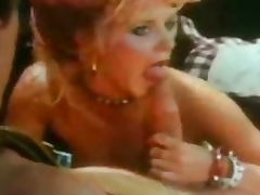Ginger Lynn Compilation