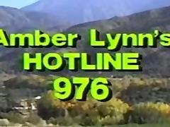 amber lynn and hershel savage