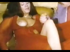 Patrcia Rhomberg sweet compilation pour toi mon coeur Je t'aime tube porn video
