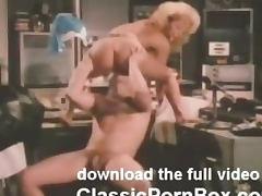 All, Classic, Lick, Penis, Pornstar, Vintage