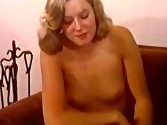 Swedish Vintage Threesome 2 tube porn video