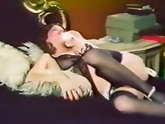 Swedish Erotica porn tube video