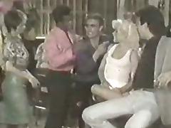 Ebony Ayes Frank James White Chick FFM tube porn video