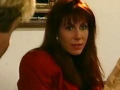 Hardcore milf porn tube video