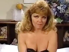 All, Blonde, Classic, Cum, Cute, Pornstar