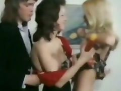 Wechselspiele tube porn video