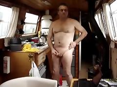 Boat, Boat