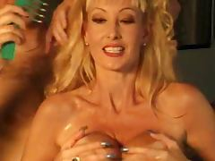 Bursting Tits And Hot Clits Brittany O'Neil porn tube video